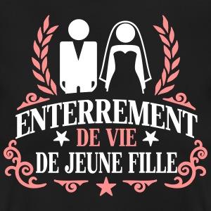 enterrement-de-vie-de-jeune-fille-tee-shirts-t-shirt-femme